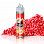 I VG SWEETS STRAWBERRY MILLIONS TPD 50ML
